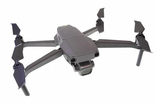 Ultra 4K drone