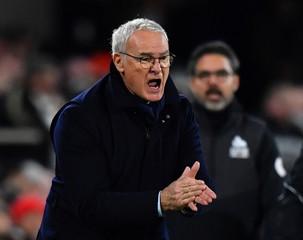 Premier League - Fulham v Huddersfield Town