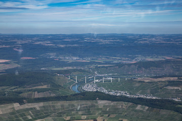 Nurburgring - Rennstrecke - Eifel
