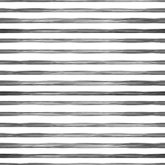 Abstract striped grunge pattern