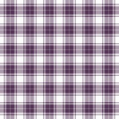 checkered british fabric seamless pattern!!!!!!
