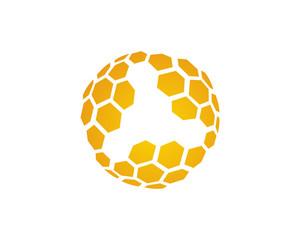Hive Hexagon
