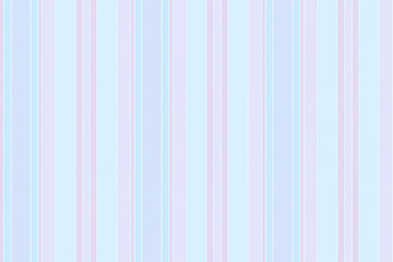 Striped light pastel color background seamless pattern