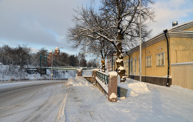 Finland Lappeenranta
