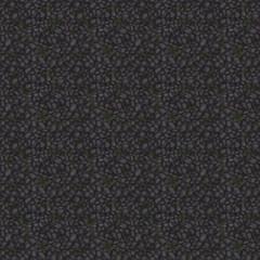 Matteapinting Floor Tiles Variant