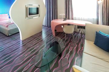 Fußboden Modern Talking ~ Bilder und videos suchen: raumteiler