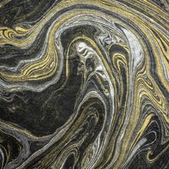 marbled lokta paper background
