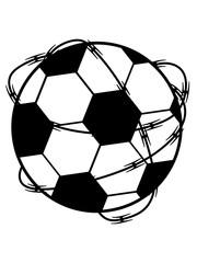 Football Tattoo Photos Royalty Free Images Graphics Vectors