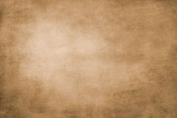 Brown Grunge surface texture