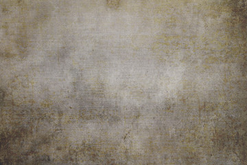 Photos Brushed steel plate background texture horizontal
