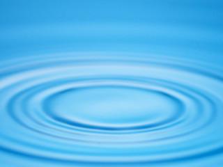 水滴/波紋