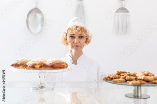 Free mature dessert pics