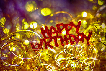 Happy_Birthday_red