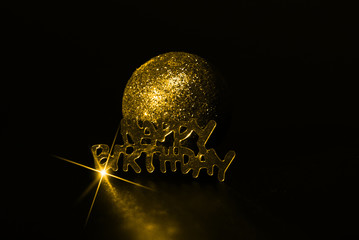 HB_Sphere_gold