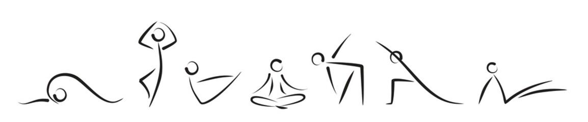 yoga0401b