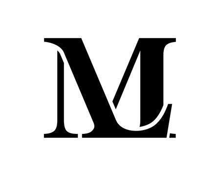 LM logo 5