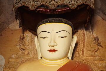 仏教の仏像