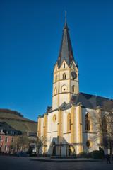 St.Laurentiuskirche in Ahrweiler