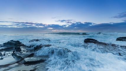 Australia Coast 4