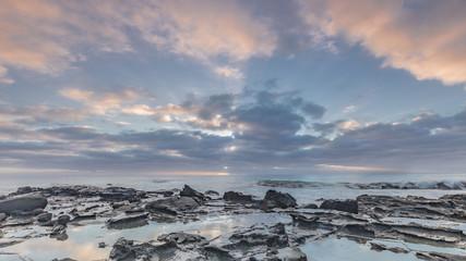 Australia Coast 3