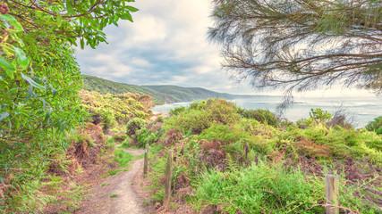 Australia Coast 2