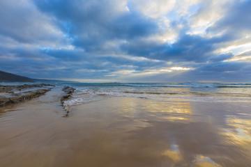 Australia Coast 1