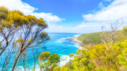 Australia Coast 18