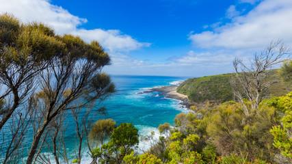 Australia Coast 17