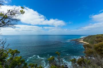 Australia Coast 16