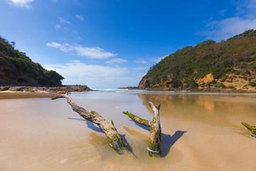 Australia Coast 15