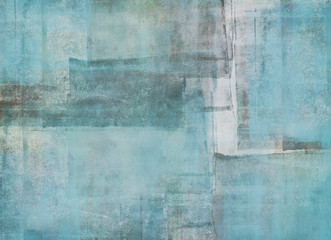 Multimedia Abstract Grungy Background