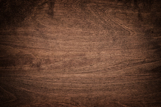 whole page of wooden board background texture
