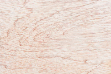 Wood texture abstract, background, light brown  nature patterns