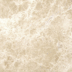 ivory marble texture