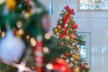 クリスマスツリー クリスマスイメージ