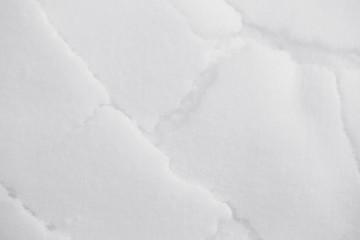broken snow texture