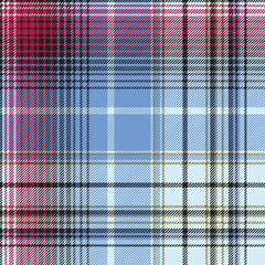 Abstract fabric texture seamless background