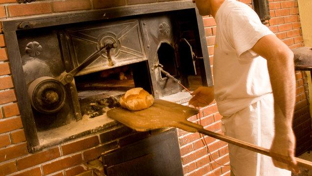 le pain109