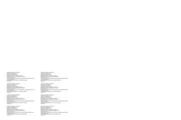 Cannabis seamless pattern. Marijuana floral pattern. Flat leaf of weed cannabis, monochrome black and whit. Marijuana design element seamless for fabric vector illustration.
