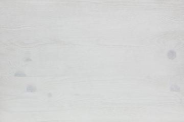 Fototapeta Białe tło obraz