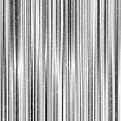vertical grunge black stripes