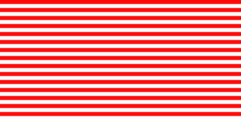Seamless colored pattern with stripes. Stripe pattern. Linear background. Abstract texture with many lines. Geometric wallpaper. Doodle for flyers, shirts and textiles