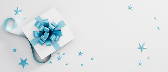 Geschenk - Geschenkkarte