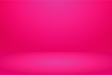 pink abstract background ,vector