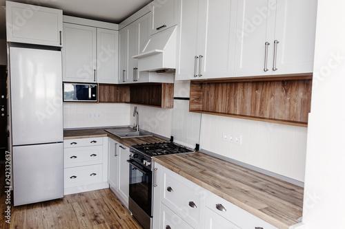 Amazing Stylish Kitchen Interior Design Luxury Modern Kitchen Short Links Chair Design For Home Short Linksinfo