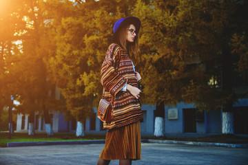 street fashion for girls
