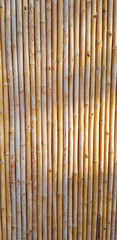 bamboo surface pattern