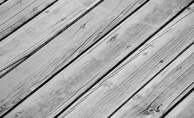 old wood floor. background - texture