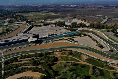 Circuito Jerez : Circuito de jerez Últimas noticias de circuito de jerez en