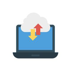 backup   cloud  database